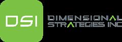 DSI logo (WMF)