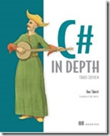 C#_In_Depth_3E