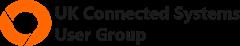 cropped-ukcsug.logo_[1]