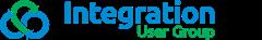 Logo-Integration[1]