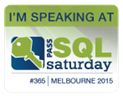 SQLSAT365_SPEAKING