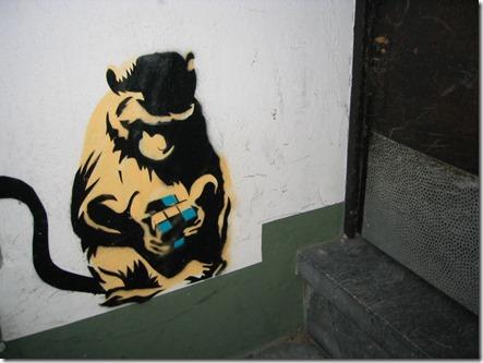 cube_monkey