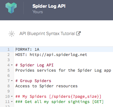 Five essential tools for building rest apis image malvernweather Image collections