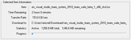 Msdn Download