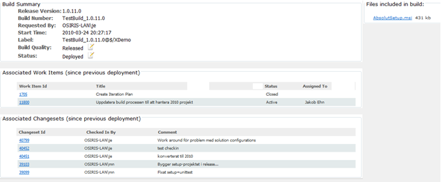 TFS API Archives - Page 2 of 2 - blog ehn nu