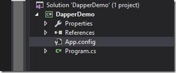 dapper-how-to-03