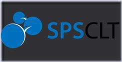 SPSCLT-1