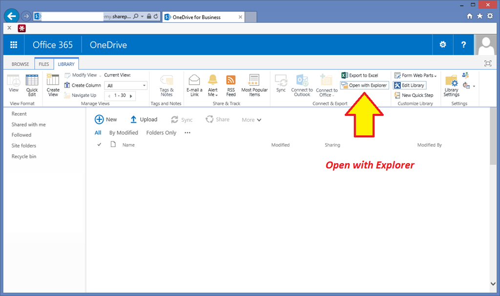 Office 365 Adoption Hurdles: Mass Uploading and Working with