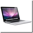 MacBookProMid2012