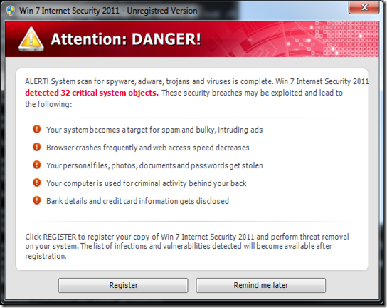 Good Free Antivirus Software For Windows 7 - metrfever