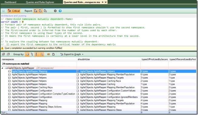 2013-11-30 16 Cyclic Namespaces