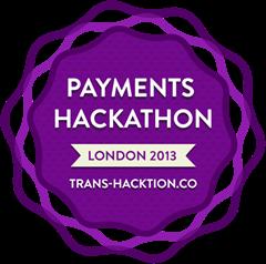 hackathon-logo