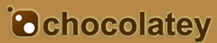 Chocolatey logo