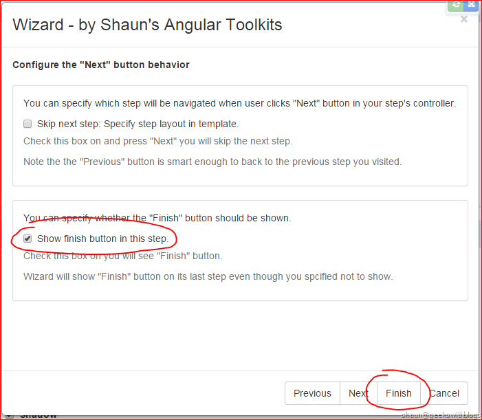 Angular directive wizard in bootstrap modal image maxwellsz