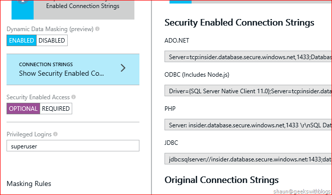 how to add timeout in db2 connection string c