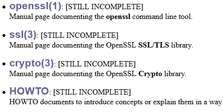 """Converting PHP's """"openssl_seal"""" and """"openssl_open"""" into  NET"""