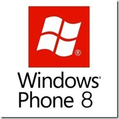WinPhone8Logo