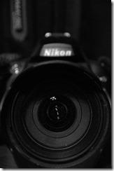 Camera20140226 (11)_1