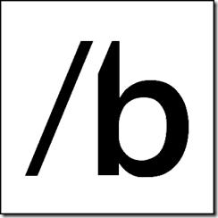 logo-build-small