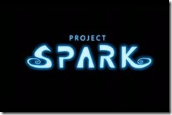 projectsparklogo