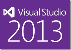 Visual_Studio_2013_logo_big