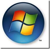 WindowsStartButton