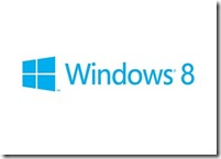 Windows8Logo