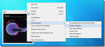 Windows8-Enhancements-GraphicEqualiser