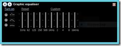 Windows8-GraphicEqualiser