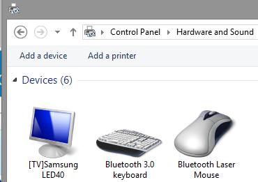 miracast windows 8.1 free download