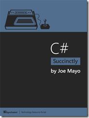C__succinctly