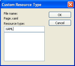 Silverlight for Windows Embedded tutorial